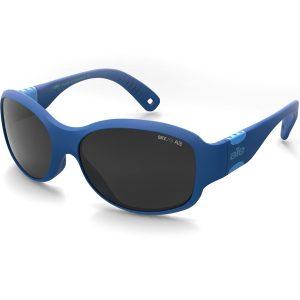 Kinderzonnebril AIE Polo Blauw